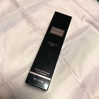 ルビーセル インテンシブ 4Uミスト 化粧水(化粧水/ローション)
