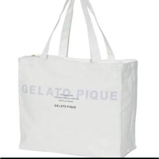 ジェラートピケ(gelato pique)の2018 ジェラピケ  プレミアム 福袋(ルームウェア)