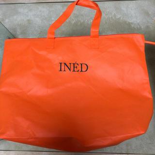 イネド(INED)のINED 福袋(ニット/セーター)