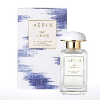 エスティローダー(Estee Lauder)のAERIN Ikat Jasmine エアリン イカ ジャスミン(香水(女性用))
