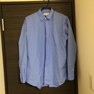 アーバンリサーチ(URBAN RESEARCH)のアーバンリサーチ メンズ シャツ(シャツ)