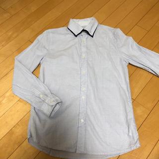 ザラ(ZARA)のザラ150シャツ(ブラウス)
