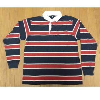 モンベル(mont bell)の【交渉OK!】モンベル ウィックロン ラガーシャツ長袖(Tシャツ/カットソー(七分/長袖))