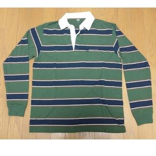モンベル(mont bell)の【交渉OK!】モンベルラガーシャツ(Tシャツ/カットソー(七分/長袖))