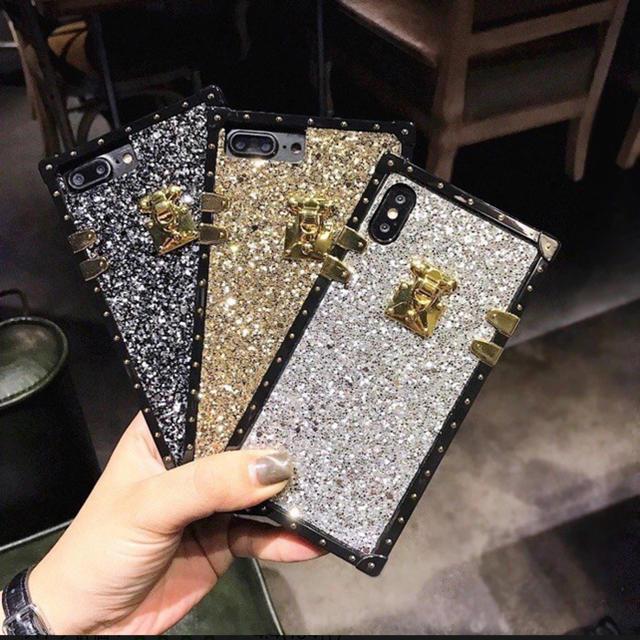 シュプリーム iphone7plus ケース シリコン | シュプリーム iphone8 ケース 人気