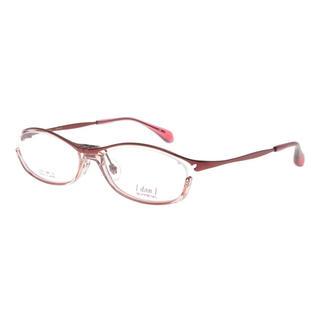 フォーナインズ(999.9)の新品 日本の匠ブランドDUN跳ね上げ式メガネフレーム  (サングラス/メガネ)