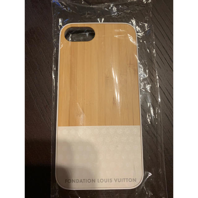 i phone 5s ケース 人気 | LOUIS VUITTON - ルイヴィトン スマホケースの通販 by まいたん's shop|ルイヴィトンならラクマ