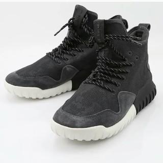 アディダス(adidas)の【新品未使用】adidas TUBLAR X UNCGD 27cm(スニーカー)