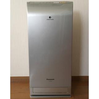 パナソニック(Panasonic)のパナソニックPanasonic 空気清浄機(空気清浄器)