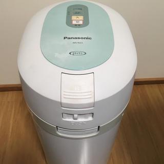 Panasonic 生ゴミ処理機(生ごみ処理機)