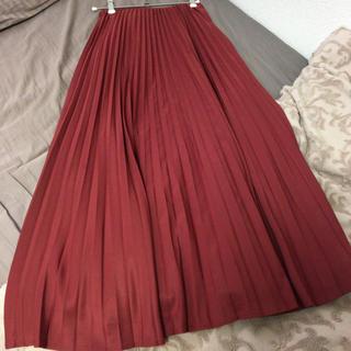 リリーブラウン(Lily Brown)のリリーブラウン ❤️福袋スカート(ロングスカート)