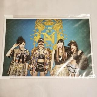 エヌフォー(N4)のT-ARA N4(K-POP/アジア)