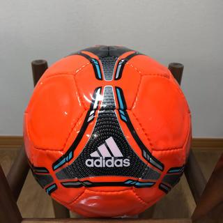 アディダス(adidas)のadidas(アディダス)  [ TANGO12 ] (ボール)