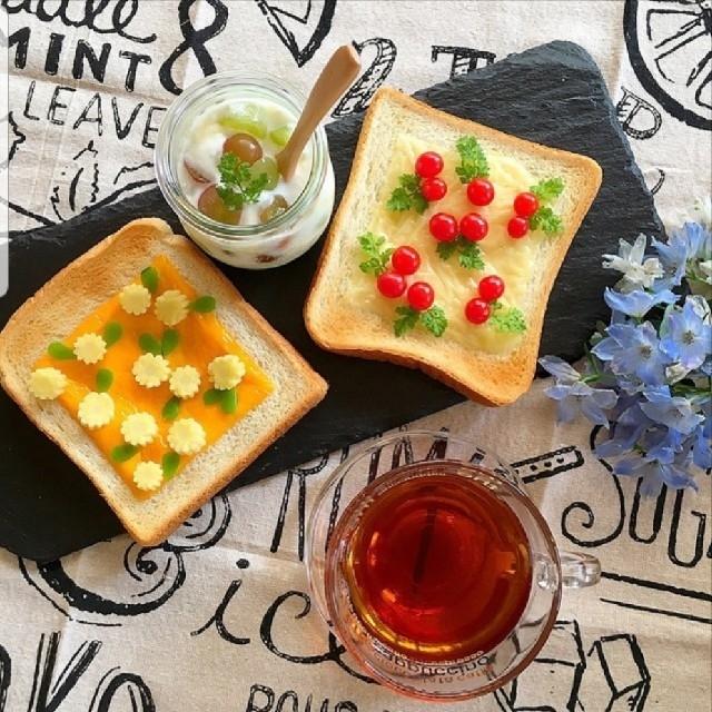 マイクロトマト 赤色 黄色 30種 食品/飲料/酒の食品(野菜)の商品写真