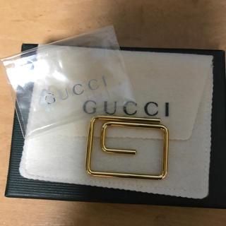 グッチ(Gucci)のGUCCI ペンダントトップ(チャーム)
