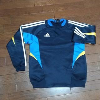 アディダス(adidas)のアディダストレーナー(160)(Tシャツ/カットソー)