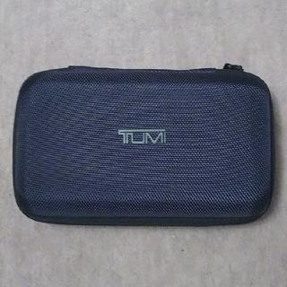 トゥミ(TUMI)のelcon11様専用(旅行用品)