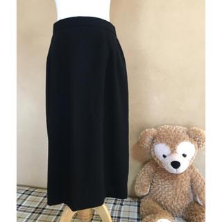 シマムラ(しまむら)のブラックフォーマル スカート(礼服/喪服)