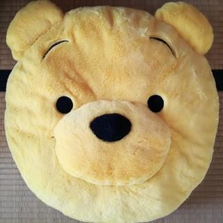 ディズニー(Disney)の★いっちいやん様 専用★(クッション)