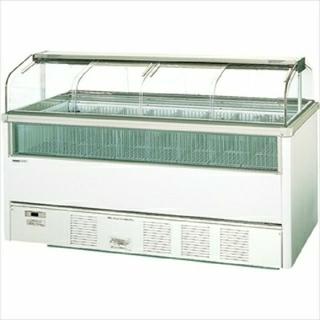 業務用  パナソニック 冷凍ストッカー 平型 (冷蔵庫)