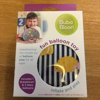 Buba balloon 新品(ボール)