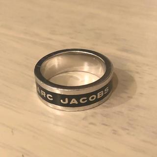 マークジェイコブス(MARC JACOBS)のマークジェイコブスのリング(リング(指輪))