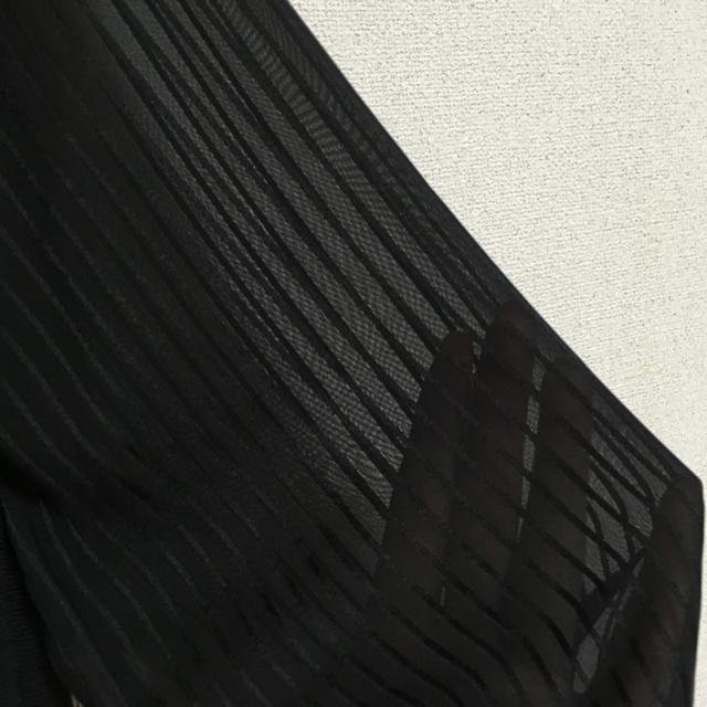 しまむら(シマムラ)のしまむら トップス レディースのトップス(カットソー(長袖/七分))の商品写真