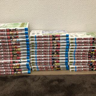 アキタショテン(秋田書店)のエンジェルボイス 全巻セット(1〜40巻)(全巻セット)