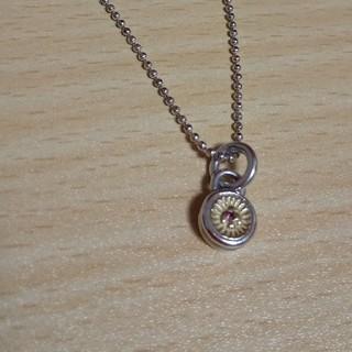 ゴローズ(goro's)のwingrock ネックレス(ネックレス)