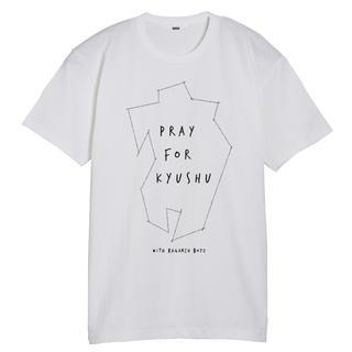 値下げしました!BAGARCH bagarch Tシャツ(Tシャツ/カットソー(半袖/袖なし))