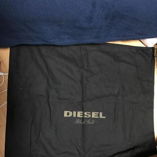 ディーゼル(DIESEL)のディーゼル 袋(その他)