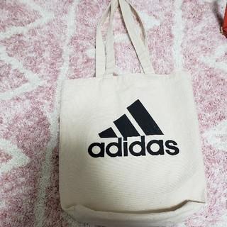 アディダス(adidas)のアディダストートバッグ(トートバッグ)