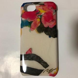 オータ(ohta)のCreema iPhoneケース 7/8(iPhoneケース)