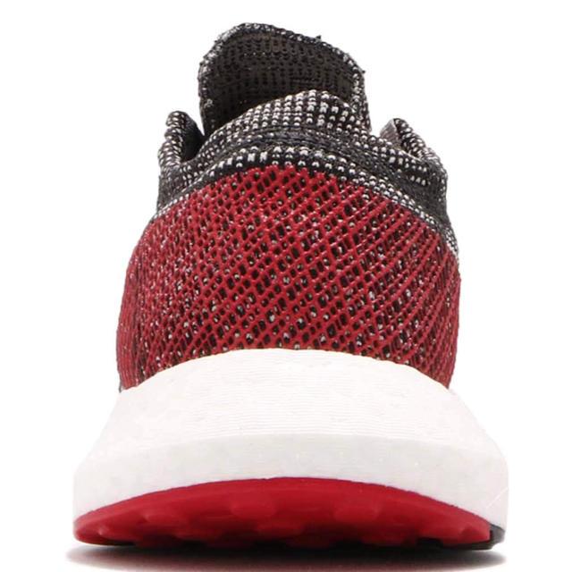 adidas(アディダス)のadidas ピュアブースト ゴー PureBoost go スニーカー スポーツ/アウトドアのランニング(シューズ)の商品写真