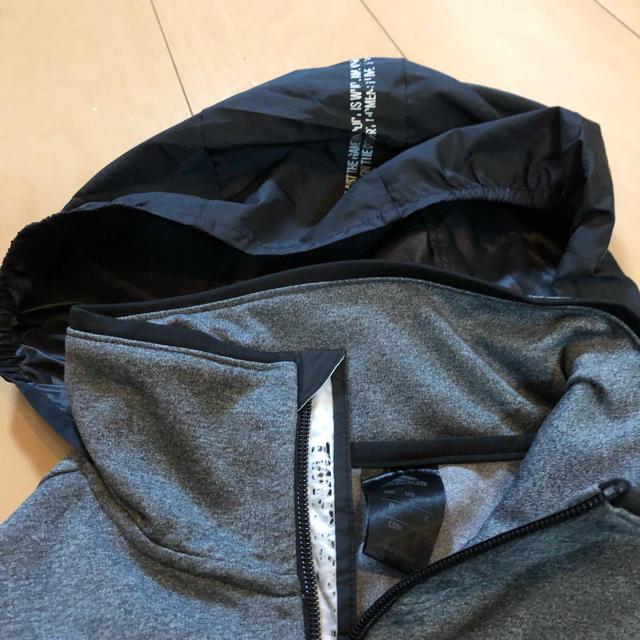 adidas(アディダス)のアディダス ジャージ  メンズのトップス(ジャージ)の商品写真
