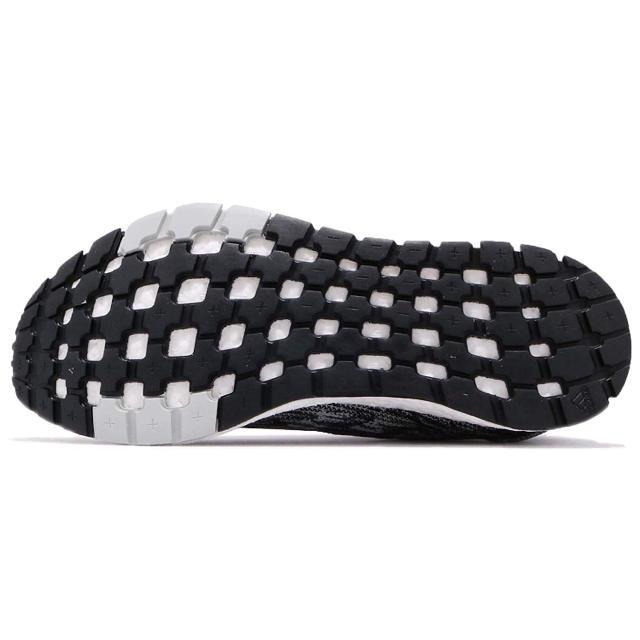 adidas(アディダス)のadidas アディダス ピュアブースト PureBoost RBL スニーカー スポーツ/アウトドアのランニング(シューズ)の商品写真