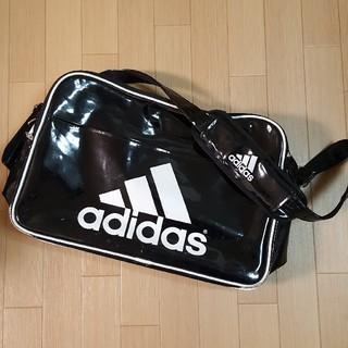 adidas - adidas☆スポーツバッグ大