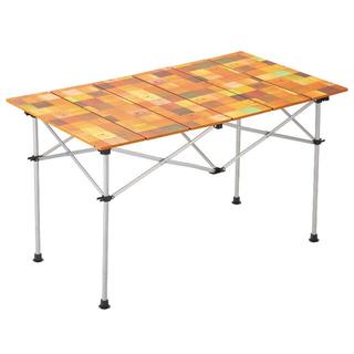 コールマン(Coleman)のコールマン テーブル 要コメント 120サイズ(テーブル/チェア)