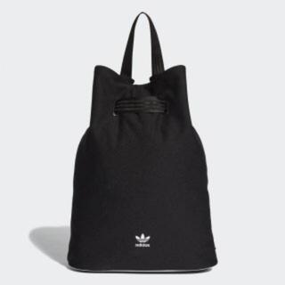 アディダス(adidas)の⭐️アディダスオリジナルス2wayリュックサック⭐️お値下げ不可 ラスト①(リュック/バックパック)