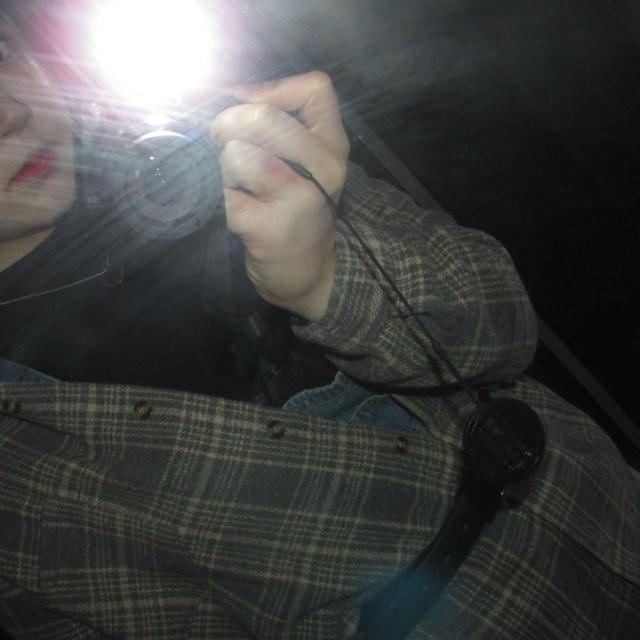 Lochie(ロキエ)のシャツブラウス レディースのトップス(シャツ/ブラウス(長袖/七分))の商品写真