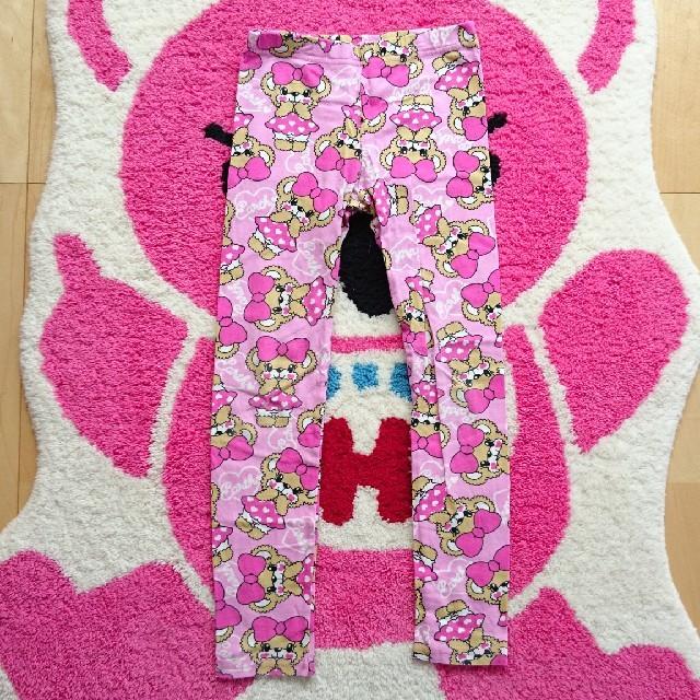 EARTHMAGIC(アースマジック)の売り切れ キッズ/ベビー/マタニティのキッズ服 女の子用(90cm~)(Tシャツ/カットソー)の商品写真