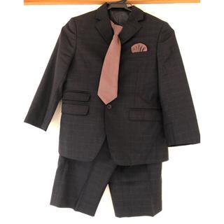 87d0033d112eb ヒロココシノ(HIROKO KOSHINO)の入学式 男の子 120 HIROKO KOSHINO(ドレス フォーマル
