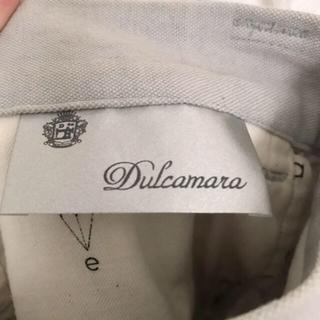 ドゥルカマラ(Dulcamara)のdulcamara パンツ(チノパン)