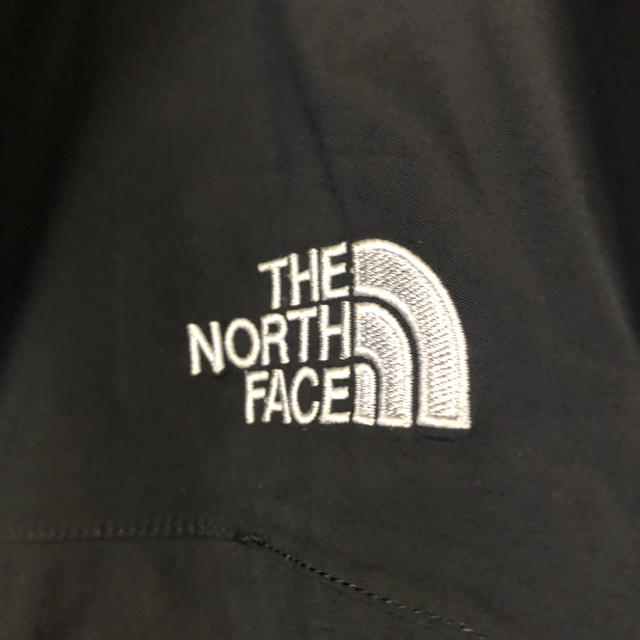 THE NORTH FACE(ザノースフェイス)のTHA NORTH FACE ノースフェイスフェイス マウンテンパーカー メンズのジャケット/アウター(マウンテンパーカー)の商品写真