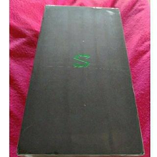 グローバルバージョン♪ XIAOMI BLACK SHARK 8GB 128GB(スマートフォン本体)