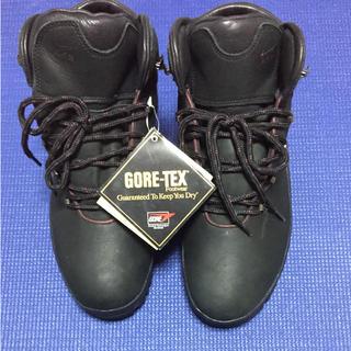 ナイキ(NIKE)のナイキACG  ゴアテックス ブーツ  サイズ27.0(ブーツ)