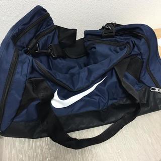 ナイキ(NIKE)の【第六天魔王様専用】NIKEスポーツバッグ(その他)