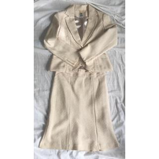 ミッシェルクラン(MICHEL KLEIN)の MICHEL KLAIN  ミッシェル・クラン スーツ(スーツ)