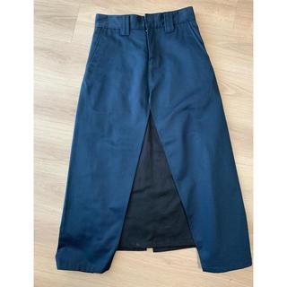 ケースリー(k3)のアコミーミナミ様専用 K3&Co.新品ロングスカート(ロングスカート)