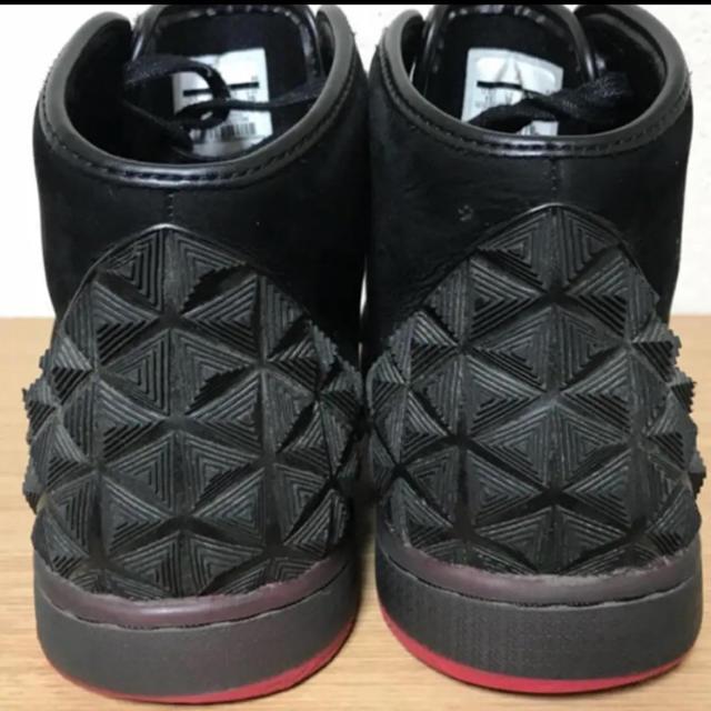 NIKE(ナイキ)のジョーダン インスティゲーター メンズの靴/シューズ(スニーカー)の商品写真
